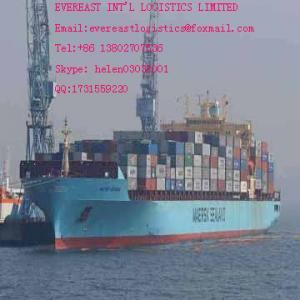 sea freight, China, Factory, Suppliers, Manufacturers
